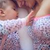 産後のバストアップ!産後に胸がしぼむ理由と産後に合わせた対策まとめ