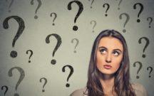 LUNAは楽天・amazon・公式サイト?どこで買うべき?お得な買い方教えます!
