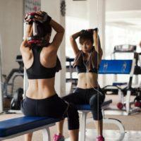 バストアップに欠かせない生活習慣の改善。簡単7つの方法で胸が大きくなるって知ってた?