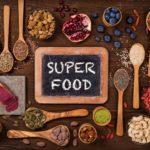 【バストアップに効果的な食べ物】女性ホルモンは摂取不可!?オススメレシピと体験談