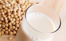 大豆イソフラボンの効果と効果的な摂り方を徹底解説!