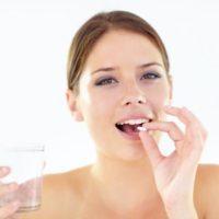 ノコギリヤシの効果と副作用を徹底調査!女性も摂取していいの?