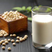 豆乳を飲み過ぎは危険?効果的な飲み方とは?副作用まとめ10選
