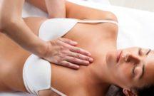 漏斗胸の原因から治療法まで紹介!軽度の人に効果的な運動とは?