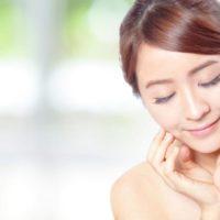 女性ホルモンを増やす方法とは。食べ物・ツボ・サプリが必見!エストロゲンを極めて美しくなる秘訣