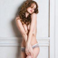 女性ホルモンを増やす方法はたった2つ。具体的な食べ物や習慣が分かる