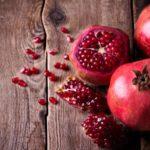 【ざくろの効能】果汁にはエストロゲンは含まれてない?効果的な摂取方法は?徹底調査