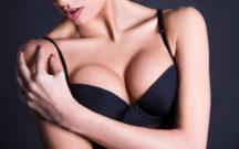 垂れた胸をブラジャーで戻す!育乳・補正効果の高いおすすめ8商品を比較