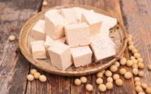 エストロゲンが摂れる食品を徹底調査!おすすめの食べ物とレシピも紹介