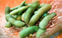 枝豆はバストアップに効果あり?健康と美容のために摂取しよう!