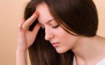 乳首が大きい悩みを解消する方法とは?手軽な方法から手術まで解説!
