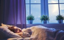 夜にブラは絶対つけるべき!おすすめナイトブラからみる驚きの効果