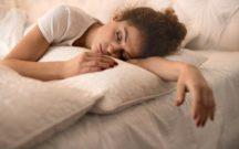 ベルタプエラリアは生理中に飲んでもOK?口コミから生理への影響を探る