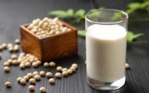 豆乳の飲み過ぎは危険?効果的な飲み方とは?副作用まとめ8選