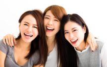 女性ホルモンを整えるには?生理不順やPMSを改善する6つの方法を紹介